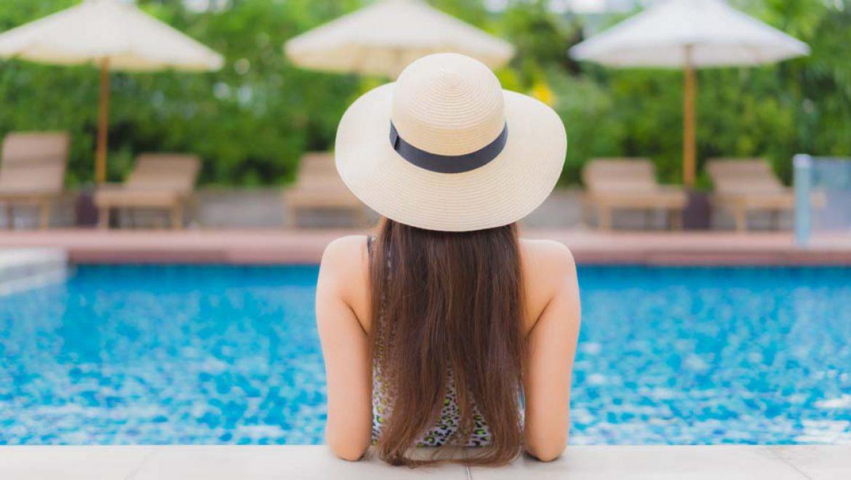 התאוששות מספר הלינות במלונות והמחירים תימשך זמן רב