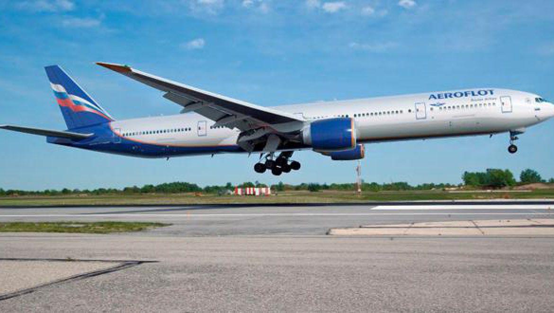 אירופלוט מגבירה תדירויות לדובאי ומאלה וחידשה טיסותיה להונג קונג