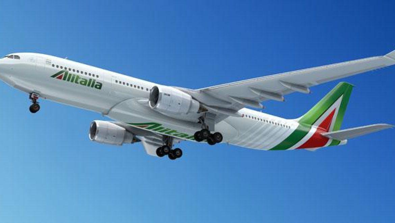אליטליה מציגה קמפיין סתיו עם מיליון כרטיסי טיסה במחירי מבצע !