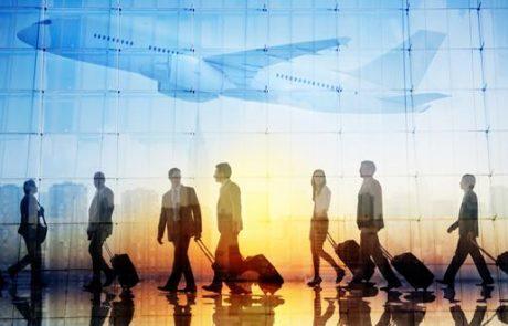ההתאחדות תפעל להטמעת מנגנוני אכיפת החוק הישראלי על כל חברות התעופה