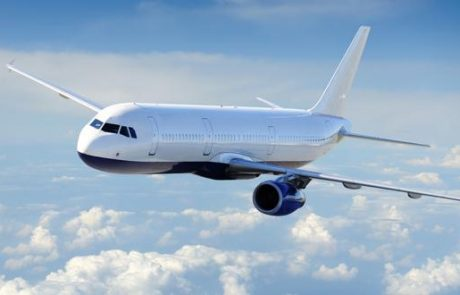 """יאט""""א :"""" 2016 – שנה חזקה נוספת בעולם התעופה """""""