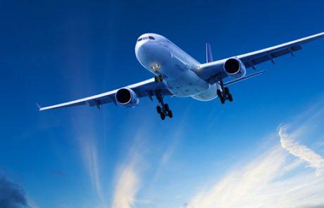סימנים ראשונים לקשיים הצפויים לחברות התעופה ב-2019