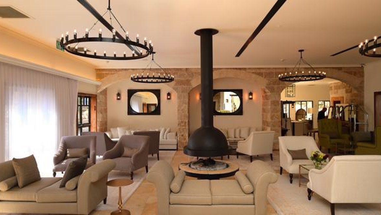 נפתח מלון בית בגליל המחודש