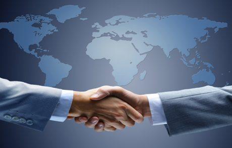 אייר פראנס וקוואנטס: מחדשות את הסכם הקוד שייר