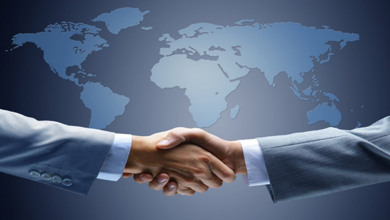 נחתם הסכם לשילובה של Transat A.T לאייר קנדה