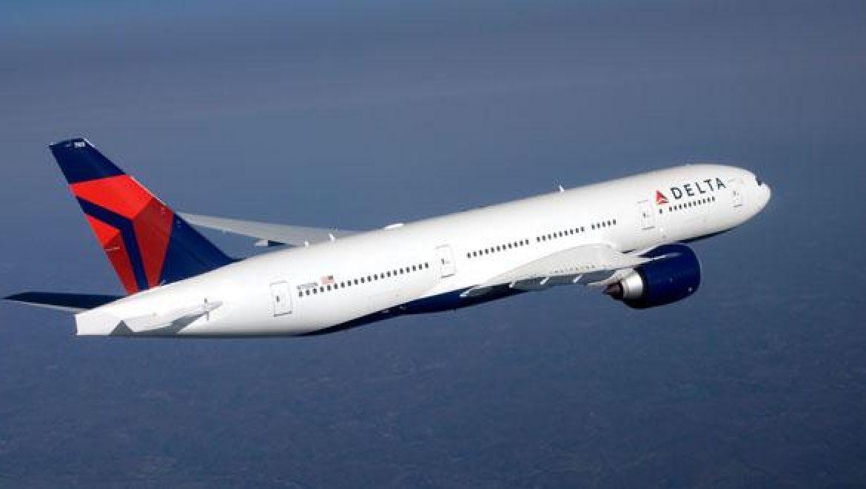דלתא איירליינס מציעה טיסה ישירה לניו יורק ב- 824$ בלבד