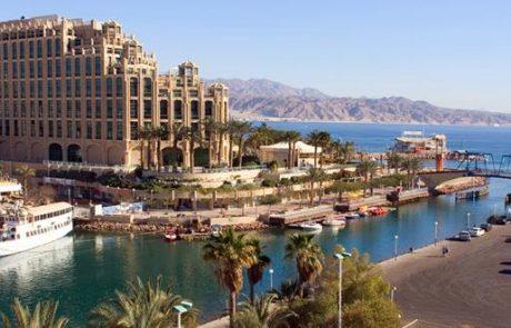משרד התיירות: מענקים  לעידוד הקמת בתי מלון