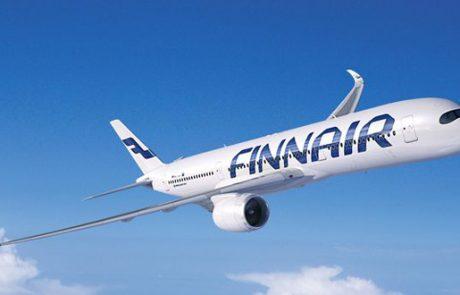 מסכות כירורגיות נדרשות בטיסות על ידי יותר ויותר חברות תעופה