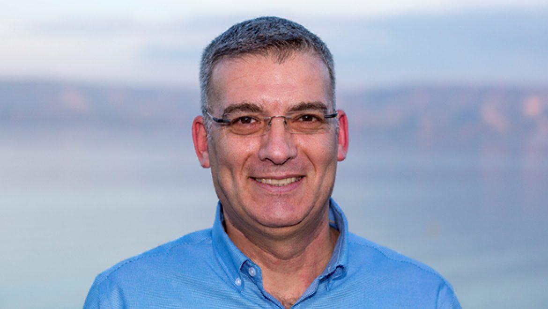 """גדי הורן מונה למשנה למנכ""""ל רשת רימונים"""