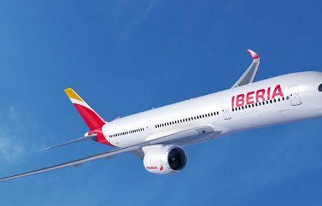 מצעד חברות התעופה הדייקניות בעולם