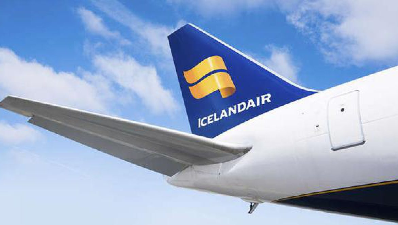 אייסלנדאייר: חברה חדשה בארגון חברות התעופה למען אירופה