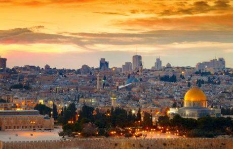 פדיון המלונות בישראל ברבעון הראשון: 2.4 מיליארד שקל