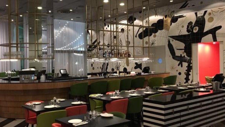 חדש באילת: מסעדת Karibu במלון מלכת שבא