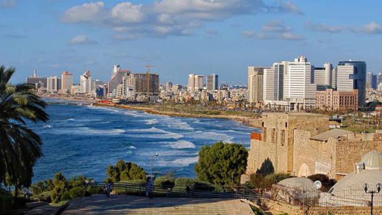 יולי 2015: לינות תיירים וישראלים במלונות