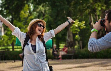 מסעות: סיור סוכנים מקדוניה