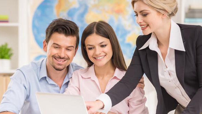 """התאחדות משרדי הנסיעות מתדרכת את העובדים שהוצאו לחל""""ת"""