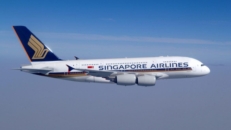 סינגפור איירליינס חוברת לאיזי ג'ט לטיסות המשך ארוכות-טווח