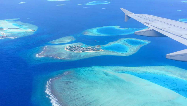44.6 מיליון משרות בתעשיית התעופה והתיירות בעולם נמצאות בסיכון